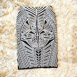 ⭐HP😅HERA COLLECTION Skirt szL
